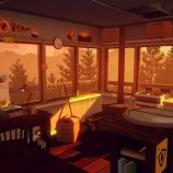 Скриншот Firewatch – Изображение 2