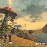 Скриншот RYL: Path of the Emperor – Изображение 6