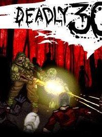 Deadly 30 – фото обложки игры
