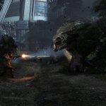Скриншот Evolve – Изображение 62