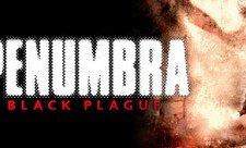 Penumbra Black Plague Gold Edition