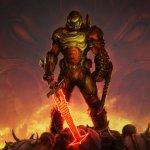 Скриншот Doom Eternal – Изображение 26