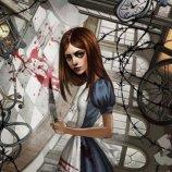 Скриншот Alice: Asylum – Изображение 2