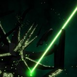 Скриншот Cellblock Squadrons – Изображение 3