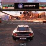 Скриншот TrackMania² Canyon – Изображение 28