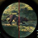 Скриншот Cabela's Dangerous Hunts 2013 – Изображение 6