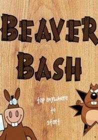 Beaver Bash!