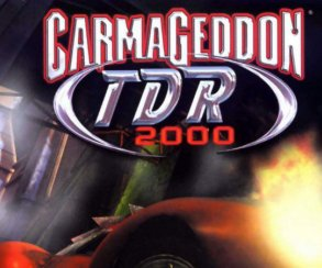 «Колеса Смерти» бесплатно! GOG раздает Carmageddon TDR 2000