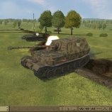 Скриншот Вторая мировая – Изображение 10
