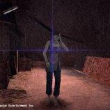 Скриншот SIREN 2 – Изображение 5