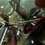 Скриншот Bladestorm: Nightmare – Изображение 30
