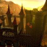 Скриншот Wreckateer – Изображение 1