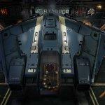 Скриншот Elite: Dangerous – Изображение 76