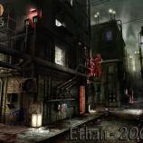 Скриншот Ethan 2068 – Изображение 6