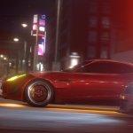 Скриншот Need for Speed: Payback – Изображение 32