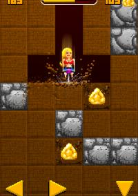 Miner Man – фото обложки игры