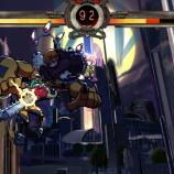 Скриншот Skullgirls – Изображение 11