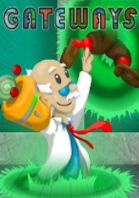 Gateways – фото обложки игры