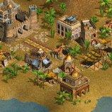 Скриншот 1503 A.D.: The New World – Изображение 12
