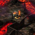 Скриншот Hellbreed – Изображение 34