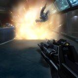 Скриншот GoldenEye: Rogue Agent – Изображение 3