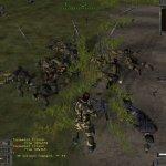 Скриншот Soldner: Secret Wars – Изображение 109