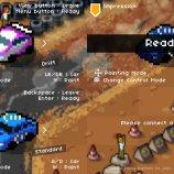 Скриншот Super Pixel Racers – Изображение 7