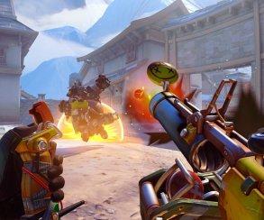 Игрок отдаст зарплату за сезон в благотворительный фонд из-за бустинга аккаунтов в Overwatch