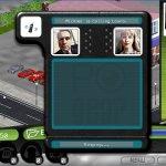 Скриншот PlayDetective: Heartbreakers – Изображение 7