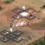 Скриншот SunAge: Battle for Elysium – Изображение 3