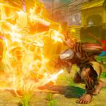 Скриншот Street Fighter V – Изображение 271