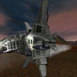 Скриншот A.I.M.: Artificial Intelligence Machine – Изображение 12