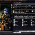 Скриншот Elemental: Fallen Enchantress – Изображение 1