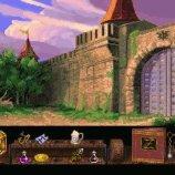 Скриншот The Legend of Kyrandia – Изображение 6
