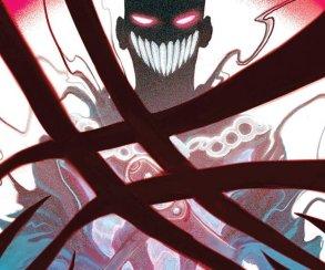 Чтобы победить Локи, Доктор Стрэндж призвал одного изсамых сильных злодеев Marvel