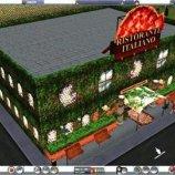 Скриншот Restaurant Empire – Изображение 4