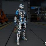 Скриншот Storm United – Изображение 4