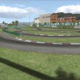 Скриншот Virtual RC Racing – Изображение 3