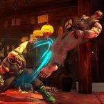 Скриншот Street Fighter V – Изображение 427