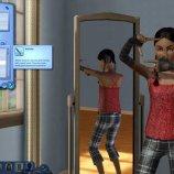 Скриншот The Sims 3 – Изображение 5