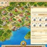 Скриншот Ikariam – Изображение 3