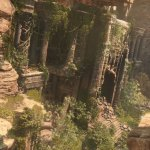 Скриншот Rise of the Tomb Raider – Изображение 23