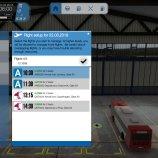 Скриншот Airport Simulator 2019 – Изображение 2