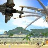 Скриншот Battalion Wars 2 – Изображение 3