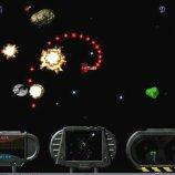 Скриншот AstroRock 2000 – Изображение 1