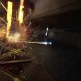 Скриншот Overload – Изображение 12