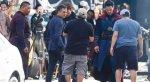 Лучшие материалы офильме «Мстители: Война Бесконечности». - Изображение 161
