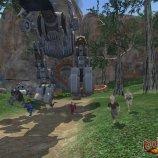 Скриншот EverQuest II: Echoes of Faydwer – Изображение 11