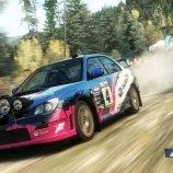 Скриншот Forza Horizon – Изображение 9