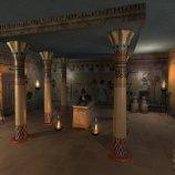 Скриншот Ancient Journey VR – Изображение 8